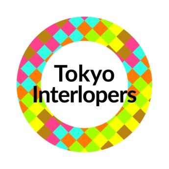 Tokyo Interlopers Logo _final_-bg