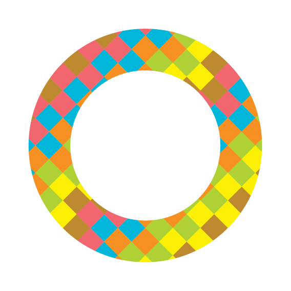 Tokyo Interlopers Logo _final_circle-transparent