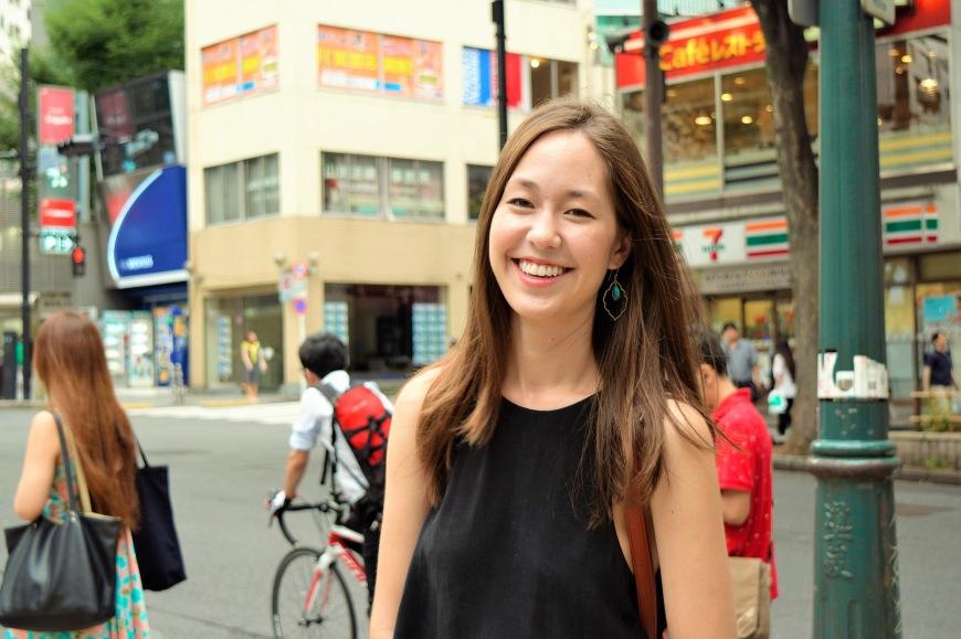 Kate06_edited-1.jpg